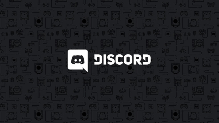 What to do When Your Discord Mic is Not Working?